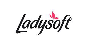 ladysof